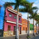 Odkrywamy Puerto de la Cruz – co zobaczyć, zwiedzanie, plaże, hotele