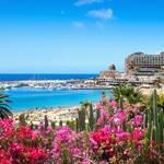 Gran Canaria czy Teneryfa – co wybrać?